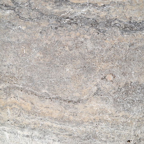 Silver Travertine Tumbled and Unfilled.jpg