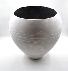 Alves Vase