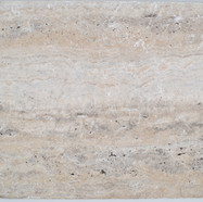 River Travertine 610x406x12mm