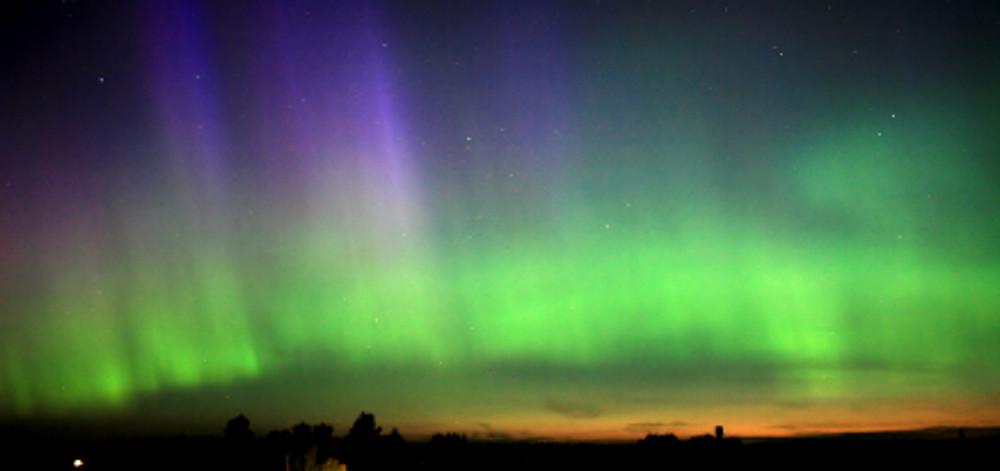 Virmalised,_aurora_borealis_2