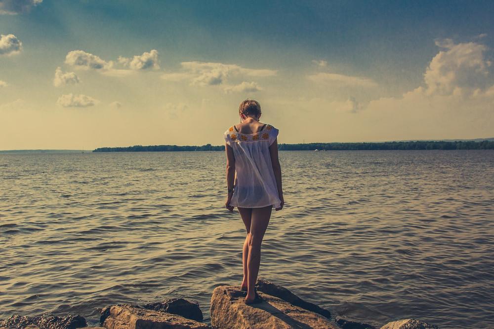 wpid-matt-wiebe_britannia-beach_akrhqw.jpg.jpeg