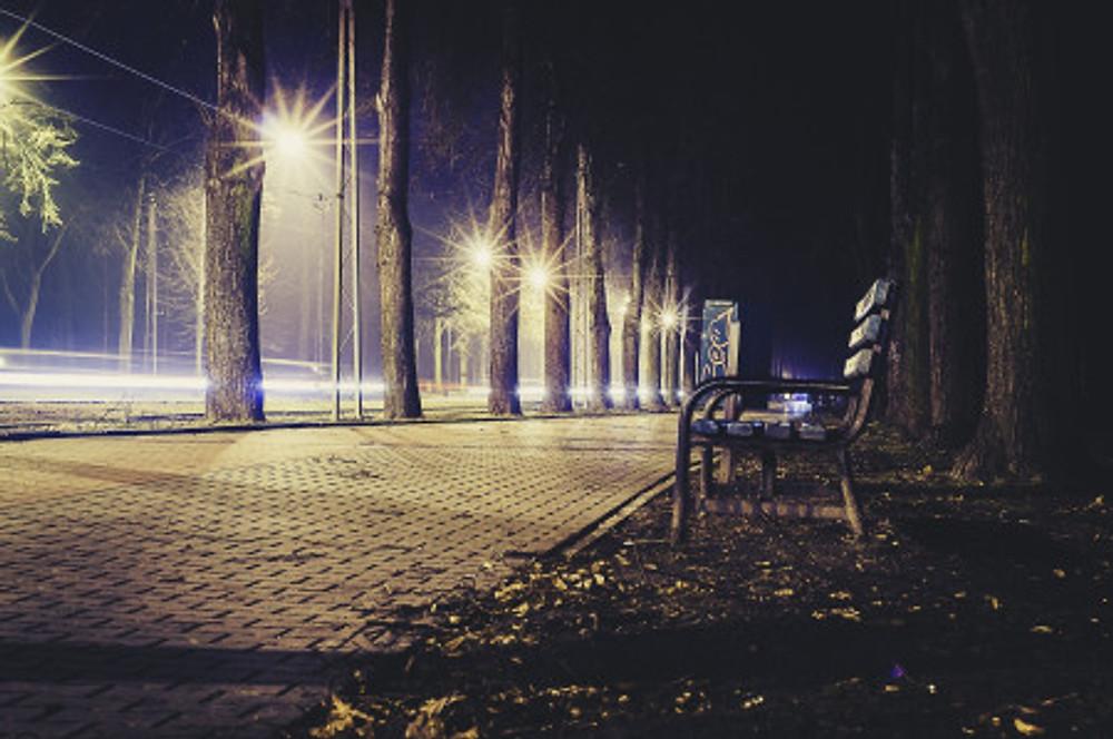 wpid-łukasz-kowalewski_night_akziqg.jpg.jpeg