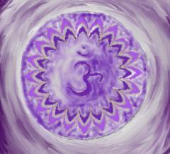 purple awarness chakra (2)