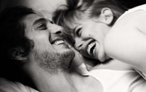couple-cute-laughing-love-pretty-favim-com-3366691