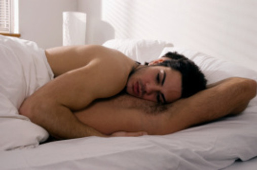gay men-in-bed-1