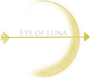 eyeofluna.com logo All Rights Reserved