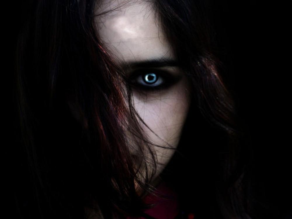 z-Evil-Eye-246304.jpeg