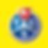 TCS SHOW ENFANT PERDU