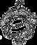 Logo Enfant Perdu