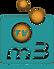 Miss Tvm3 Allaman Enfant Perdu