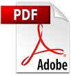 adobe-pdf-icon-logo-png-transparent.png