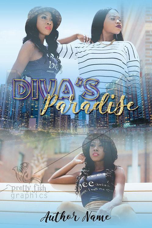Diva's Paradise