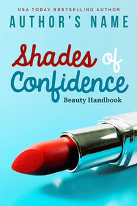 Shades of Confience