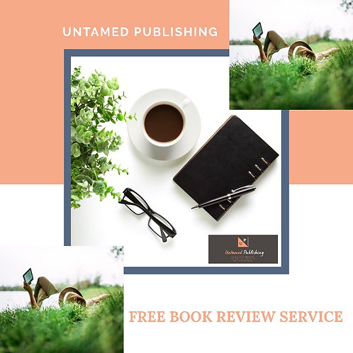 Free Book Review