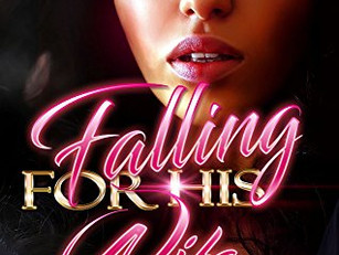 Get Caught UP with Falling for His Wife by L.R. Jackson