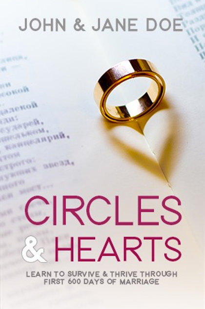 Circles & Hearts