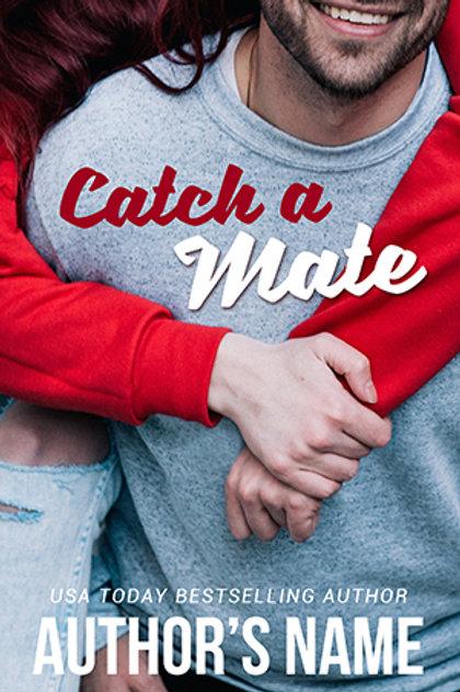 Catch A Mate