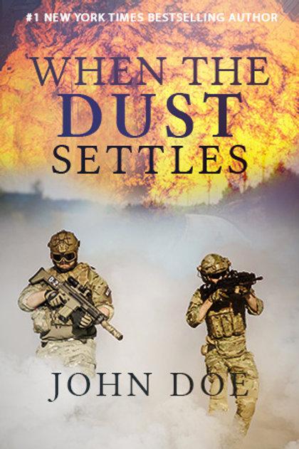 Dust Settles