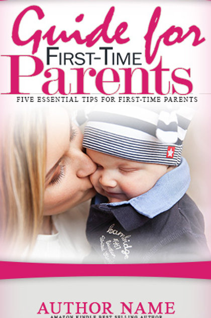 Guide for Parents