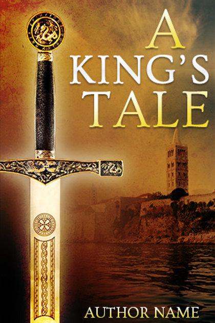 King's Tale