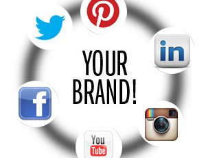 The Need to Know Jewels for Marketing and Promoting Your Book on Social Media