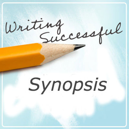 Synopsis Writing