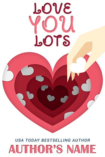 Love U Lots