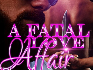 Girl! Have you read 'A Fatal Love Affair' by L.R. Jackson?