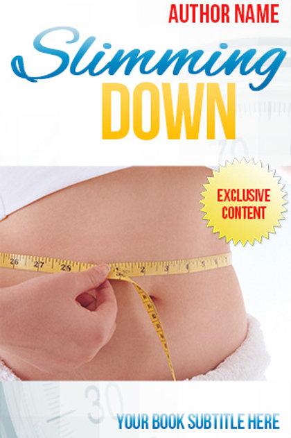 Slimming Down