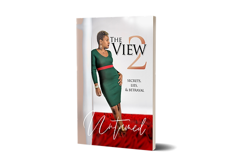 The View 2- Secrets, Lies, & Betrayal
