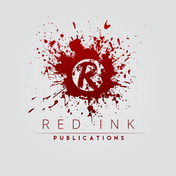 OCTOBER IS RED INK PUBLICATIONS MONTH