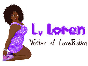 Sex, Love and Plots: The importance of developing a proper storyline when writing erotica
