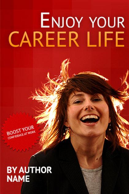 Career Life