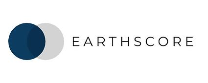 earth-score-logo-horizontal-banner.png