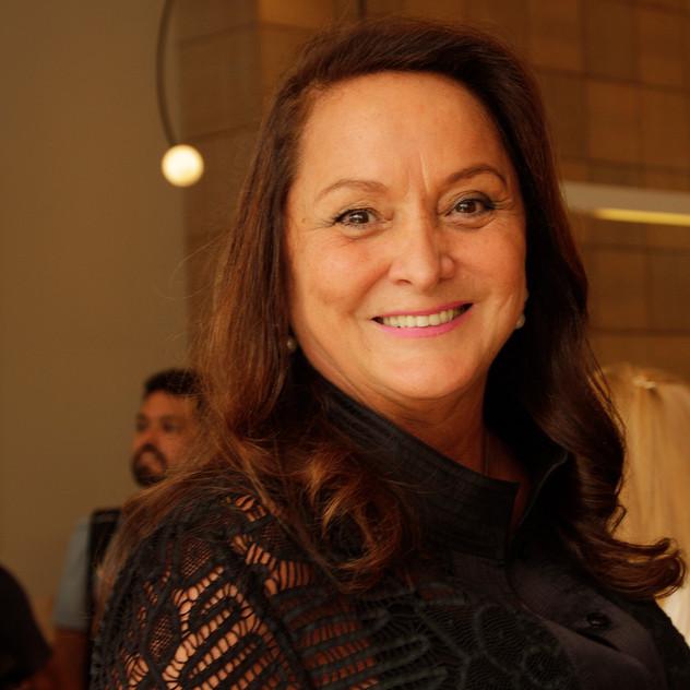 Luciane Scattone
