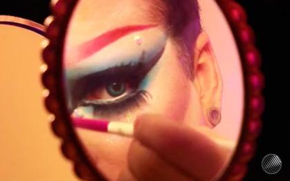 Projetos debatem a cultura drag queen nas periferias de São Paulo