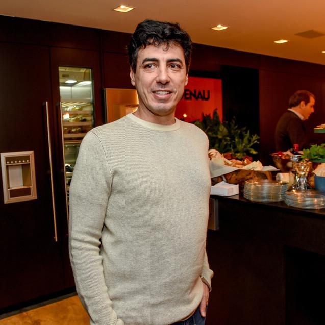 Marcus Vinicius Temperani