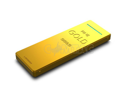 Bateria portátil nacional garante carga para 500 ciclos