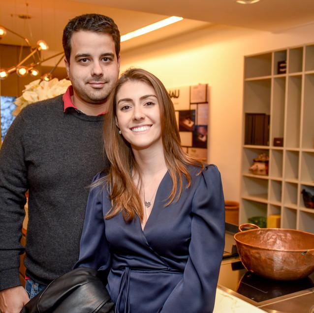 Pedro Antonioli e Fernanda Lucchini -3