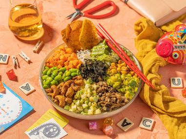 Confira 3 opções vegetarianas para celebrar o Dia Mundial Sem Carne