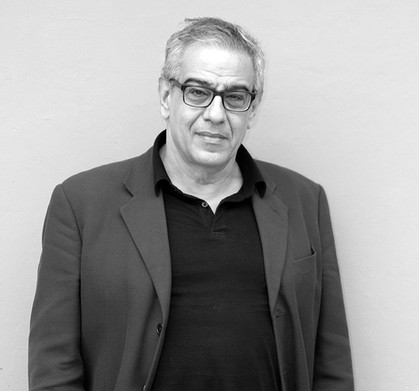 Sergio Zobaran promove talk na Mostra + Sustentável