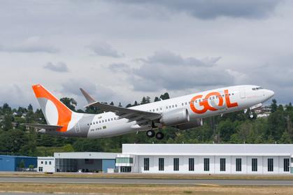 GOL passa a permitir reserva da melhor tarifa por 48 horas antes do pagamento