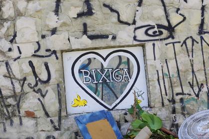Próxima edição do Click a Pé circula pelas ruas do Bixiga