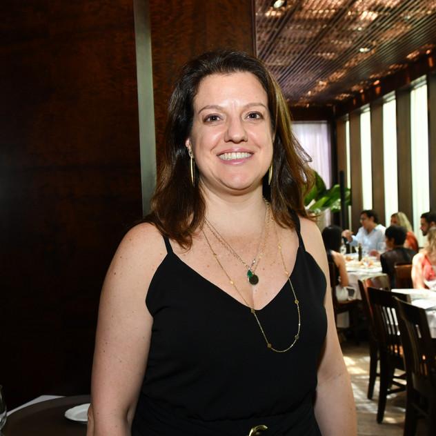Andrea Teixeira