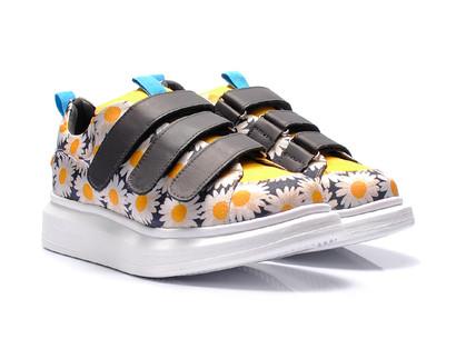 Verão 2018 da Hardcore Footwear deixa seus pezinhos em clima tropical
