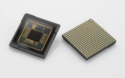 Samsung Galaxy S7 e S7 edge são os primeiros celulares com sensor Dual Pixel na câmera