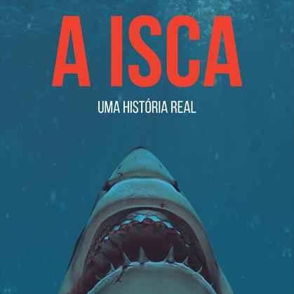 Livro relata drama de estudante que sobreviveu a ataque de tubarão branco