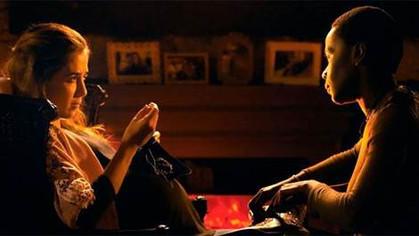 Filme de terror As Boas Maneiras tem pré-estreia ao ar livre no feriado