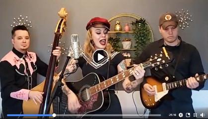 Projeto promove vaquinha online para ajudar músicos independentes durante a quarentena