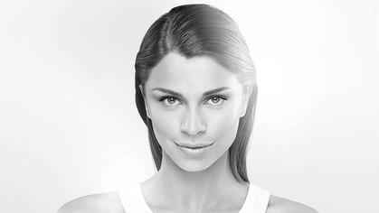 Grazi Massafera continua o rosto da L'Oréal Paris em 2016